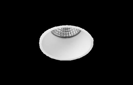 VISI LED-GC09