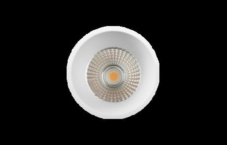 Visi LED-GC09 2